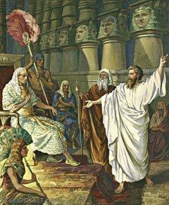 http://bibleencyclopedia.com