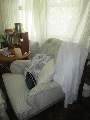 guestroom blog 1