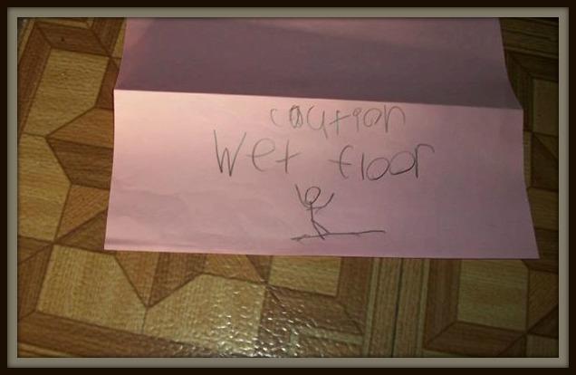 wet floor 2