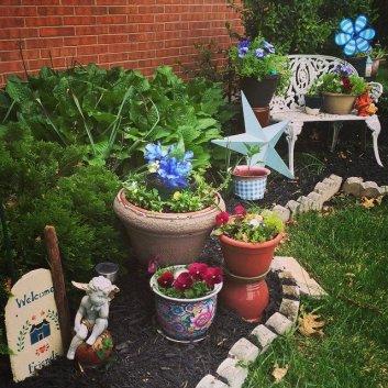 frontdooryard 1 5