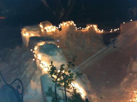 bwc snow